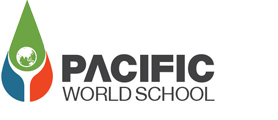 Pacific World School by DPS Indirapuram